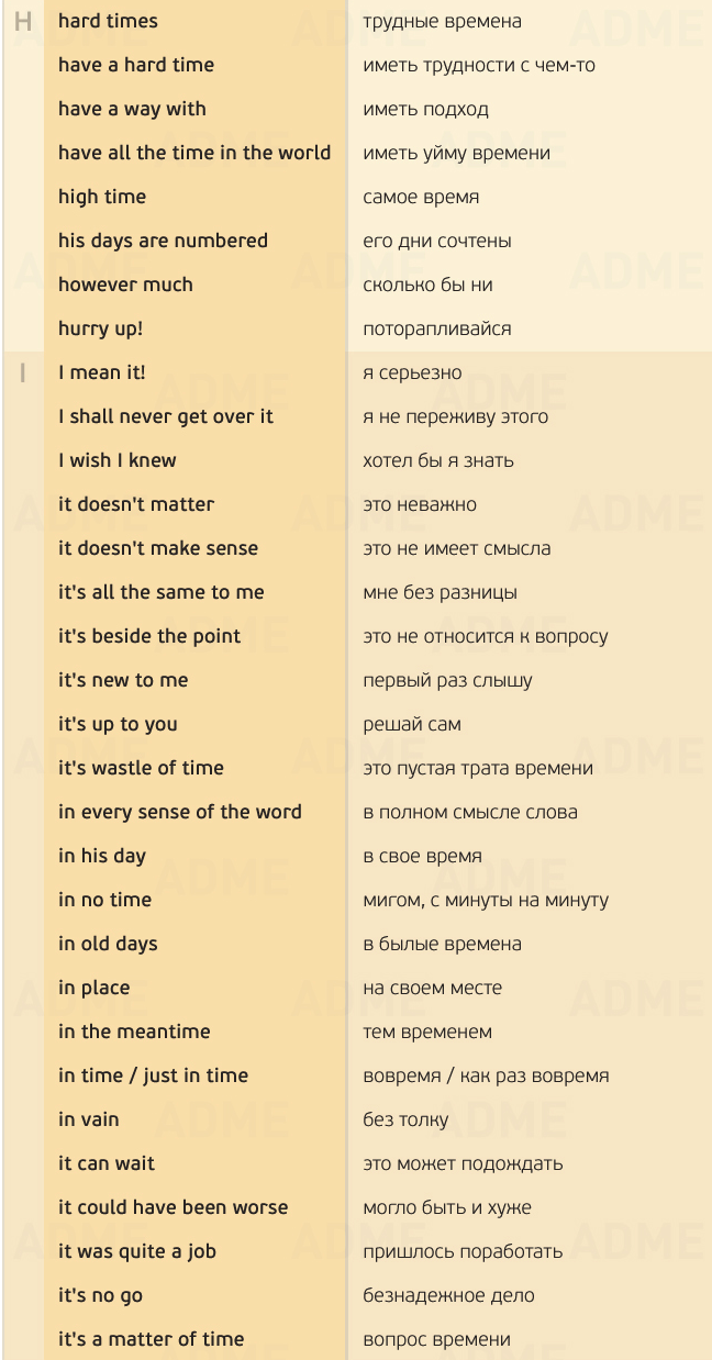 English phrases for dating and romance  Speak Languages