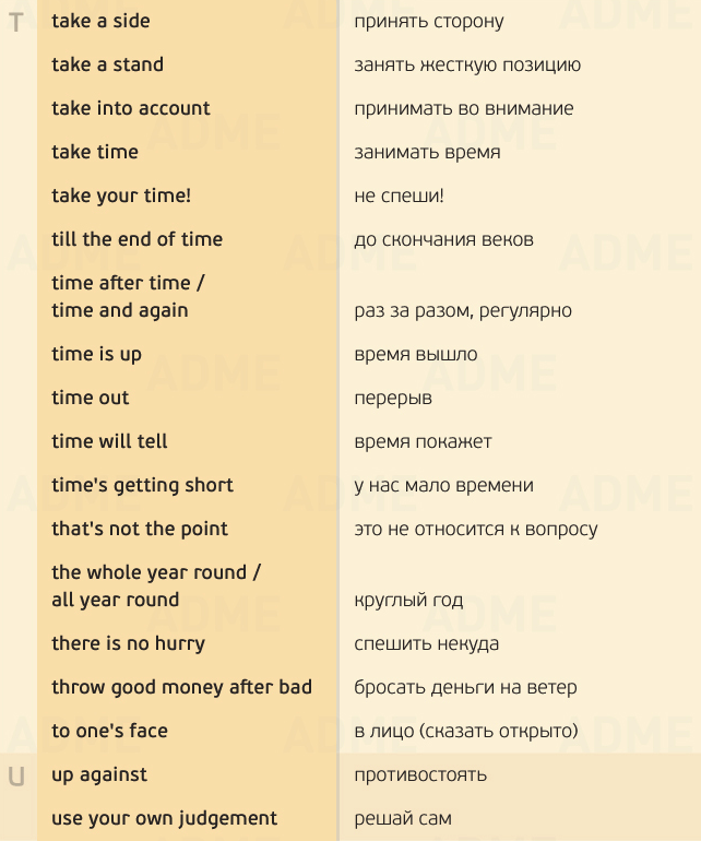 useful russian phrases dating websites