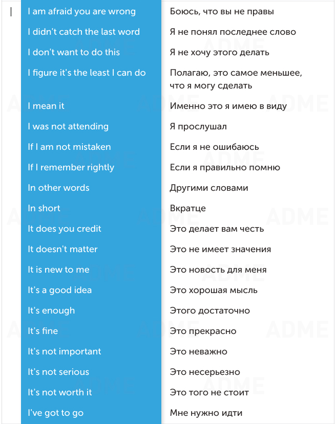 80-Useful-Russian-Small-Talk-Phrases-I